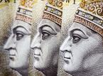 Tarcza antykryzysowa: Jak ustalić koszty uzyskania przychodów pracodawcy, gdy płatnik nie musi płacić 50 proc. składek ZUS