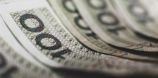 Odmowa udzielenia kredytu: Banki nie chcą wyjaśniać swojej decyzji, choć mają taki obowiązek