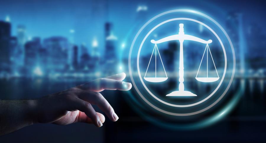 rozprawy sąd online