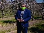 Ardanowski: Zielony Ład wyznaczy kierunek działań w rolnictwie