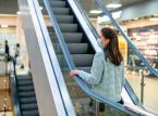 Po interwencji DGP wynajmujący uwalnia sklepy w galeriach handlowych
