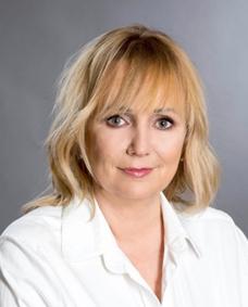 Jolanta Sergot-Kowalska, ekspert Federacji Przedsiębiorców Polskich (FPP)