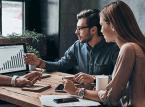 Średnia i mała firma w PPK: 20 pytań do pracodawcy