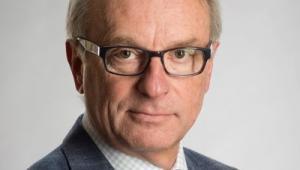 Marek Kowalski, przewodniczący Federacji Przedsiębiorców Polskich, prezes Centrum Analiz Legislacyjnych i Polityki Ekonomicznej (CALPE)