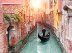 Wakacje 2020: Podróże po Włoch pod znakiem nowych reguł i kontroli
