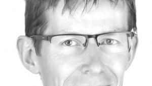 Maciej Hadas, doradca podatkowy z Grant Thornton