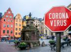 Szwecja: Przedłużony zakaz odwiedzin w domach opieki. Jest umowa na szczepionkę