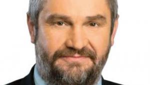 Jan Krzysztof Ardanowski minister rolnictwa i rozwoju wsi