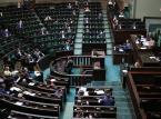 Projekt Tarczy antykryzysowej 4.0 - ponownie do komisji finansów