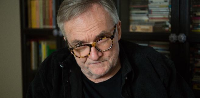 Politycy wspominają Jerzego Pilcha: Mistrz języka, portrecista ludzkiej duszy, pisarz wybitny