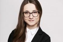dr Aleksandra Rychlewska-Hotel