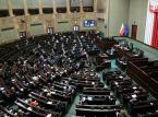 Dodatek solidarnościowy w Sejmie. PiS: Prezydent dotrzymuje obietnic. Opozycja: To jałmużna i kapiszon