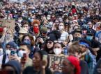 Ameryka traci oddech. Nikt nie ma prostej recepty, jak naprawić relacje rasowe w USA