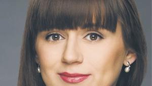Agata Miętek adwokat, kancelaria Ożóg Tomczykowski