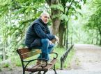 Strateg polityczny: Kidawa-Błońska była niczyja, ani nowej, ani starej ekipy, a trwanie pomiędzy nimi powodowało, że nikt nie wypruwał dla niej żył [WYWIAD]