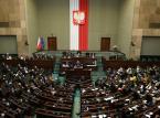 Tarcza antykryzysowa 4.0 przyjęta przez Sejm. Jakie zmiany wprowadza?