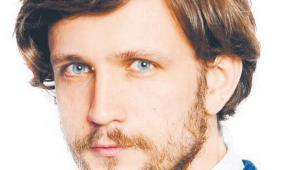Adam Bartosiewicz, doradca podatkowy, partner zarządzający w kancelarii EOL  fot. Materiały prasowe