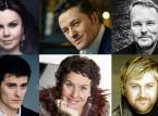 Opera Narodowa przygotowana na sezon 2020/21. Ruszyła sprzedaż biletów i voucherów