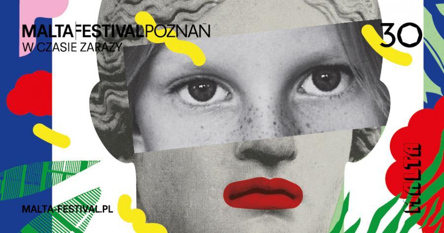 Malta Festival Poznań 2020