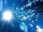 Sztuczna inteligencja jest coraz bardziej dostępna. Oto, jak firmy mogą zyskać na rewolucji cyfrowej