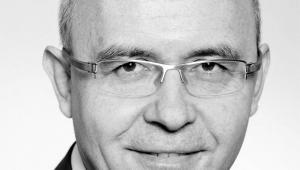 Tomasz Michalik, doradca podatkowy i partner w MDDP