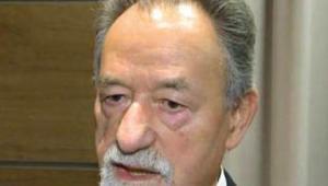 prof. dr hab. Wojciech Ziętara, Instytut Ekonomiki Rolnictwa i Gospodarki Żywnościowej