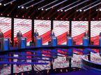 Wybory prezydenckie 2020: Podsumowujemy poglądy kandydatów [ŚCIĄGA]