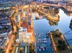 Nadrenia Północna-Westfalia: doskonała lokalizacja dla polskich przedsiębiorstw do inwestowania w Niemczech