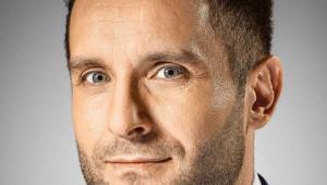 Zbigniew Leszczyński członek zarządu ds. rozwoju PKN Orlen