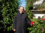Isakowicz-Zaleski: Politycy w Polsce są uwikłani w kościelne zależności [WYWIAD RIGAMONTI]