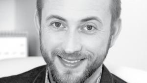 Krzysztof Izdebski, dyrektor programowy Fundacji ePaństwo
