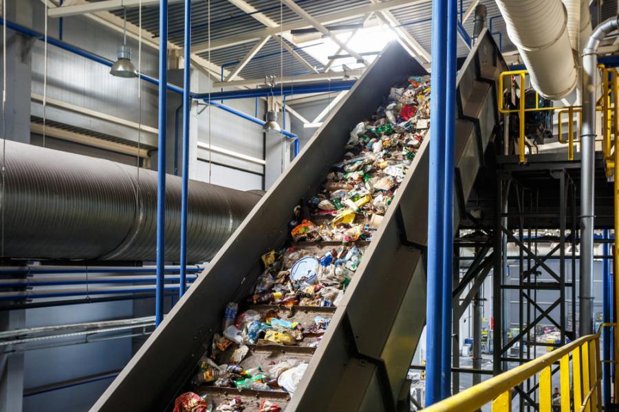 recykling 2