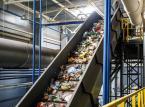 NIK krytycznie oceniła monitorowanie gospodarowania odpadami