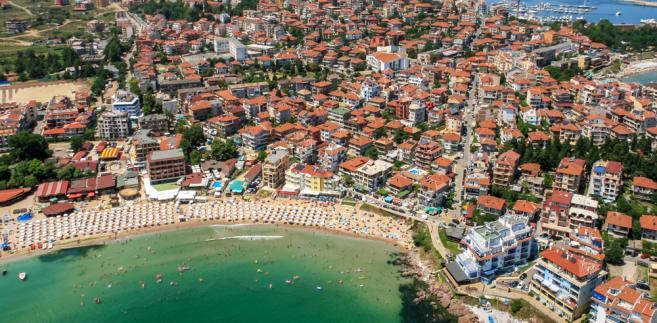 Wakacje 2020: Miejsca w Bułgarii, które warto zobaczyć