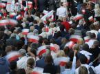 Nowe pokolenie sporu Tusk–Kaczyński [OPINIA]