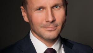 Artur Piechocki radca prawny, partner w kancelarii APLAW