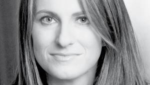 Janina Fornalik doradca podatkowy i partner w MDDP