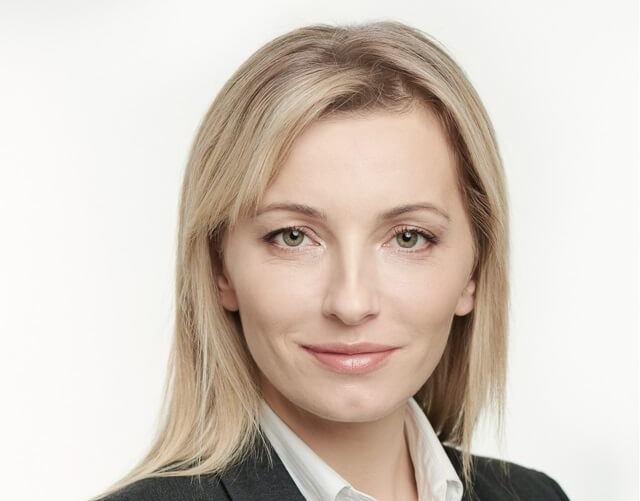 Barbara Garlacz