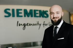 Łukasz Otta_Siemens