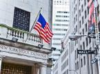 Wall Street w górę. S&P 500 przerwał serię czterech spadkowych dni z rzędu