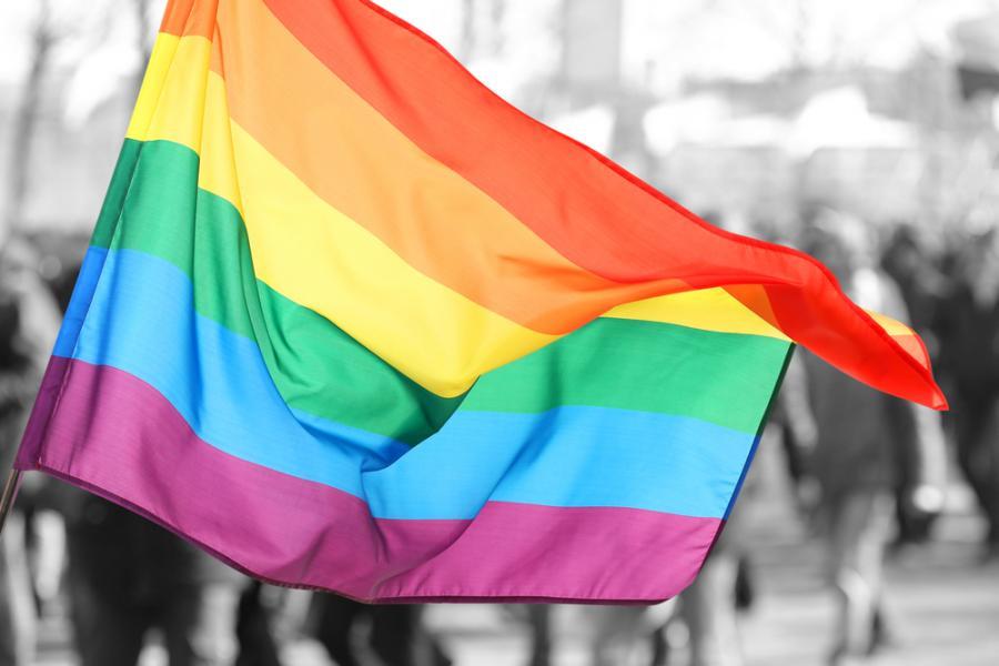 LGBT 2