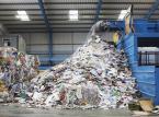 Gminy na przegranej pozycji wobec śmieci z firm