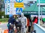 Czy rząd wprowadzi kwarantannę dla wjeżdżających do Polski? Wszystko wskazuje na to, że tak