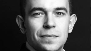 Michał Staniek radca prawny, doradca podatkowy, partner w Staniek&Partners ‒ Law For Industry