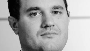 Przemysław Antas radca prawny i doradca podatkowy, Antas Tax & Legal