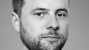 Marcin Zarzycki doradca podatkowy i partner zarządzający LTCA