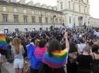 """Komisarz ds. praw człowieka Rady Europy apeluje o uwolnienie Michała Sz. ps. """"Margot"""""""