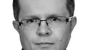 JACEK ARCISZEWSKI doradca podatkowy prowadzący własną kancelarię