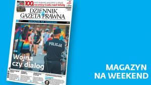 Magazyn DGP z 14 sierpnia 2020
