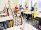 Najważniejsze zmiany w nowym roku szkolnym: Podwyżki dla nauczycieli i egzamin ósmoklasisty w maju